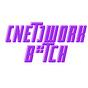 (Net)Work B*tch
