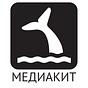 МедиаКит
