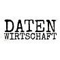 Die Datenwirtschaft