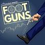 Foot Guns