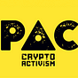 PAC's Newsletter