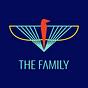 The Family's Newsletter