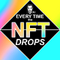 Every Time the NFT Drops