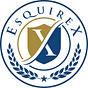 EsquireX