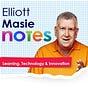 Elliott Masie Notes