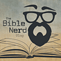 Bible Nerd Society