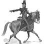 The Quartermaster