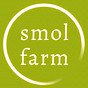 Smol Farm Gazette