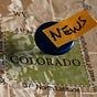 Colorado Local News & Media