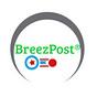 BreezPost