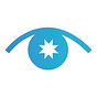 Brighteye Insights
