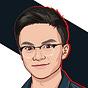 Cryptoasset Analysis - Jason Choi