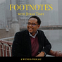 Footnotes by Jemar Tisby
