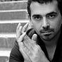 Daniele Rielli Newsletter
