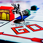 Monopoly Investor