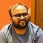 Adi Patil's Rumble Cast