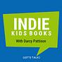 Indie Kids Books