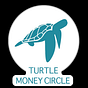 The Turtle Money Circle Newsletter