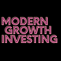 Modern Growth Investing