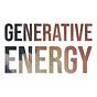The Generative Energy Podcast