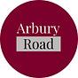 Arbury Road