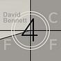 David's Newsletter