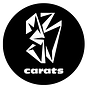 33 Carats La Newsletter