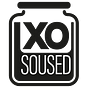XO Soused
