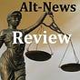 Alt-News Review