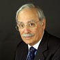 Irwin Stelzer- This Week in Economics, and Next