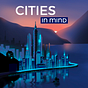 Cities in Mind