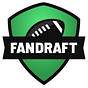 Commissioner's Corner: FanDraft Fantasy Football Newsletter