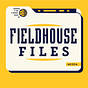 Fieldhouse Files with Scott Agness