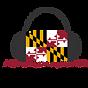 Alliance of Maryland Podcasts