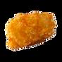 general zuo's chicken