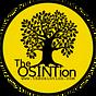 The OSINTion Tidbit