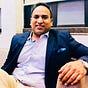 Varinder Bansal's Newsletter
