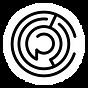 Path Nine