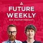 Future Weekly