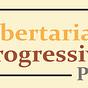 The Libertarian-Progressive Papers