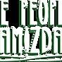 THE PEOPLE'S SAMIZDAT