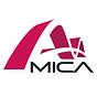 MICA 市場分析