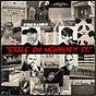 Exile on Newbury St.