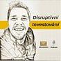 Romanův newsletter investorům