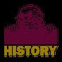 Non-Boring History