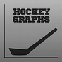 Hockey Graphs