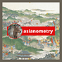 The Asianometry Newsletter