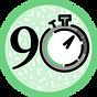 90 Second News