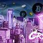 Cryptobeat Newsletter