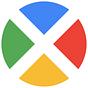 Xoogler.co Newsletter